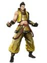 [PS3] Sengoku Basara Samurai Heroes 127811
