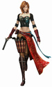 [PS3] Sengoku Basara Samurai Heroes 16491410
