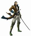 [PS3] Sengoku Basara Samurai Heroes 17573410