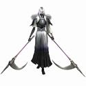 [PS3] Sengoku Basara Samurai Heroes 18845110