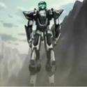 [anime] full metal panic 36_1110