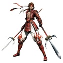 [PS3] Sengoku Basara Samurai Heroes 829510