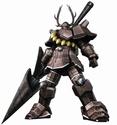 [PS3] Sengoku Basara Samurai Heroes F3a56110