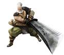 [PS3] Sengoku Basara Samurai Heroes Sengok14