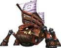 [PS3] Sengoku Basara Samurai Heroes Sengok28