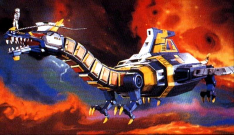 [Métal Hero] X OR Le Shérif de l'espace Trans_12