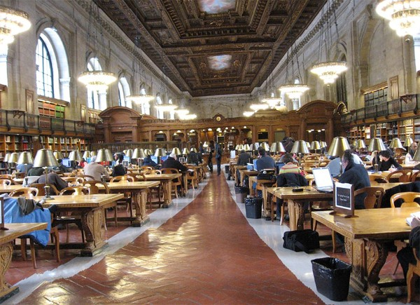 Biblioteca Pública 6495_512