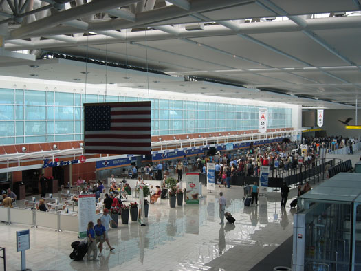 Aeroporto    Bwi-ai10