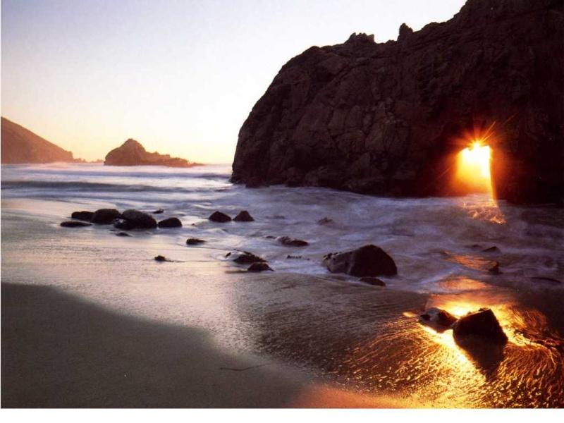 Praia das Laranjas Califo10