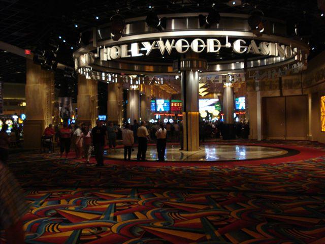Casino Casino10