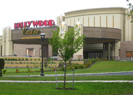 Casino Hollyw11