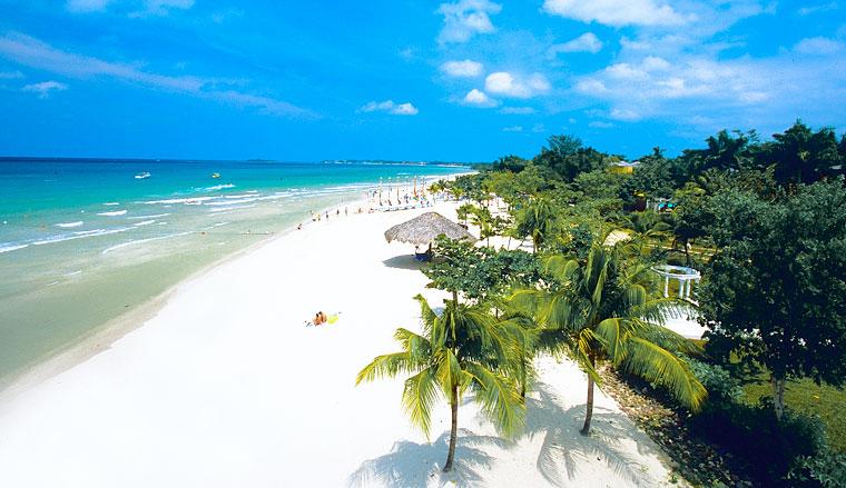 Praia tropical Img_ja10