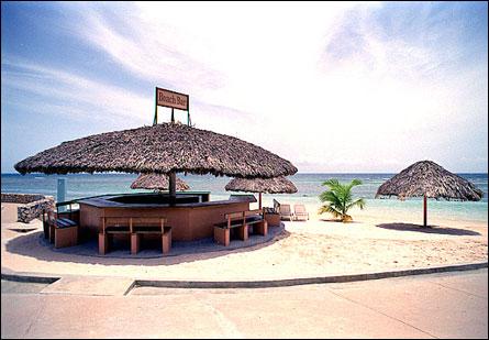 Beach Bar Ja_bea10