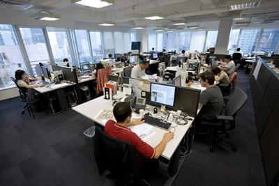 Centro de emprego (IMPORTANTE LER) Office10