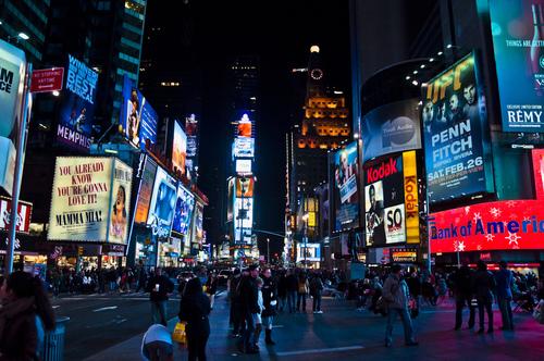 Times Square Tumblr14