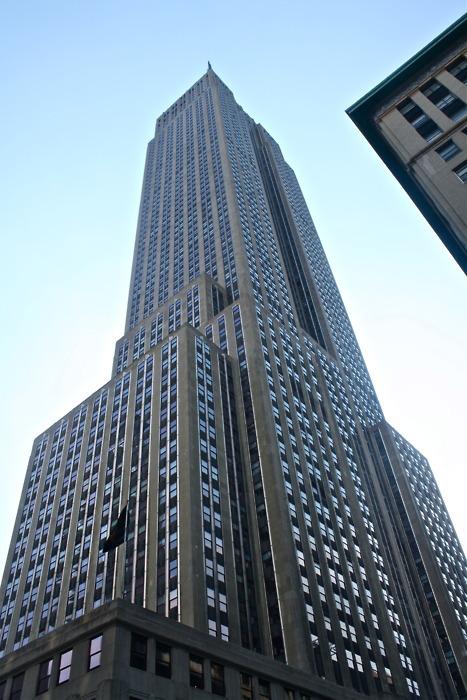 Empire State Building Tumblr16