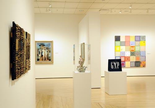 Galeria de Arte Uirich10