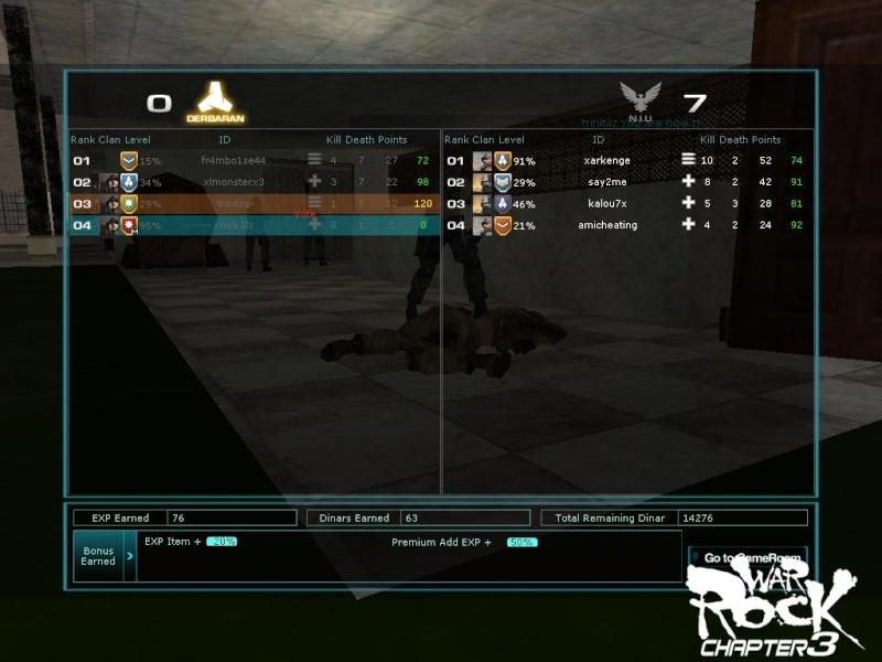 Fun War /TO/ vs. SkG + MyG Screen22