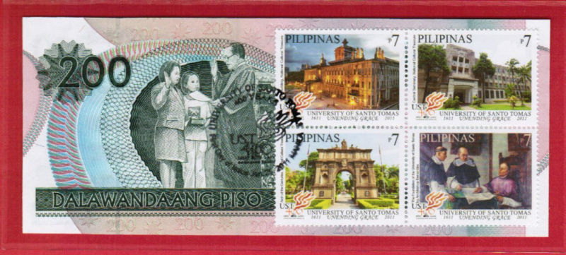 Commemorative Stamps on Commemorative Notes: Good or Bad? Kgrhqu10