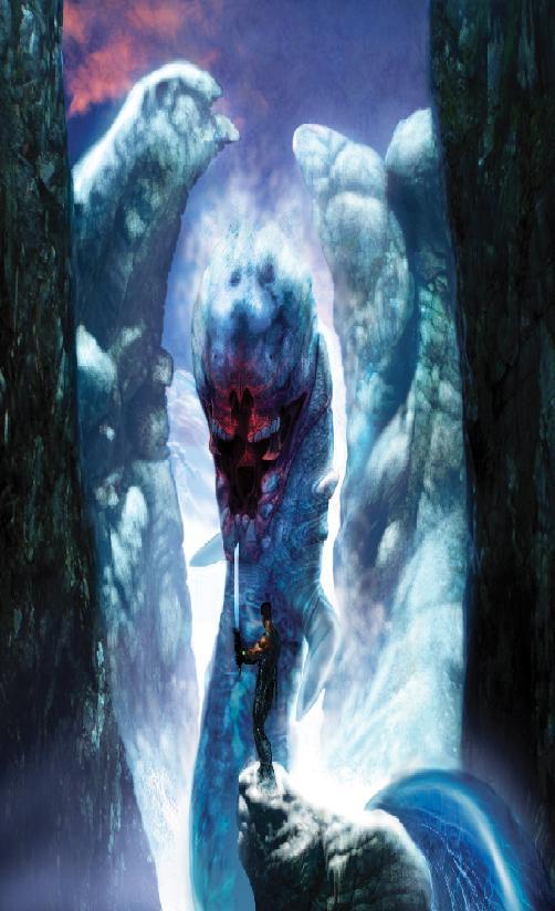 Aserith legismertebb állatfajai Fagyfa11