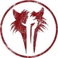 Aserith Világa --- F O N T O S ! ! ! Rothun10