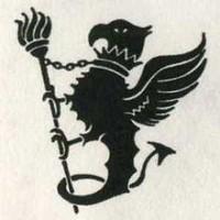 Aserith Világa --- F O N T O S ! ! ! Vadnal11