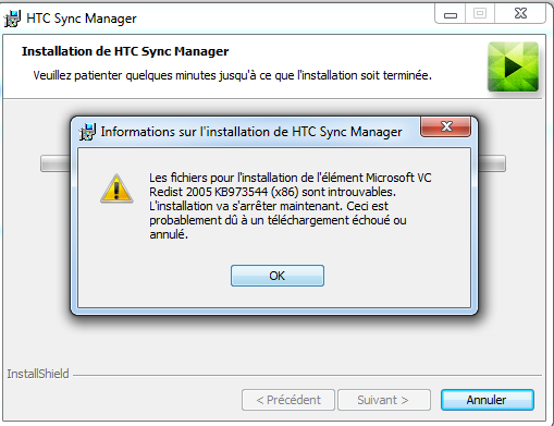 [AIDE] pour l'installation d'HTC sync manager  Htc_ma11