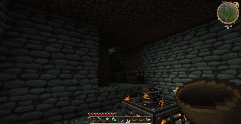 Post Cool Screen Shots here! - Page 2 2011-013