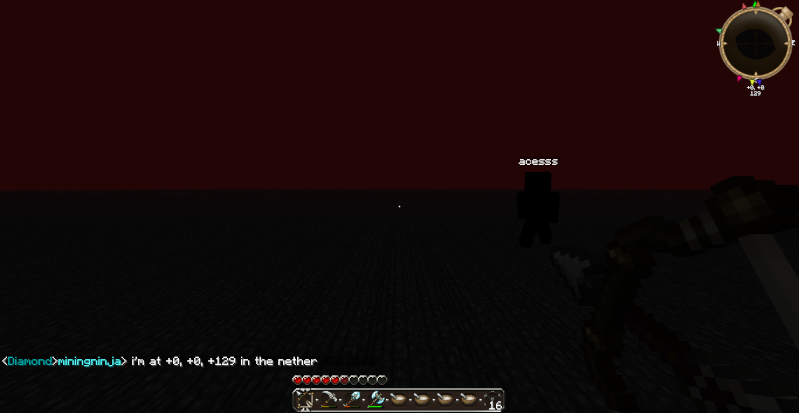 Post Cool Screen Shots here! - Page 2 2011-017
