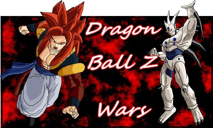 Dragon Ball Z, GT e AF