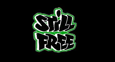 Still Free Draco