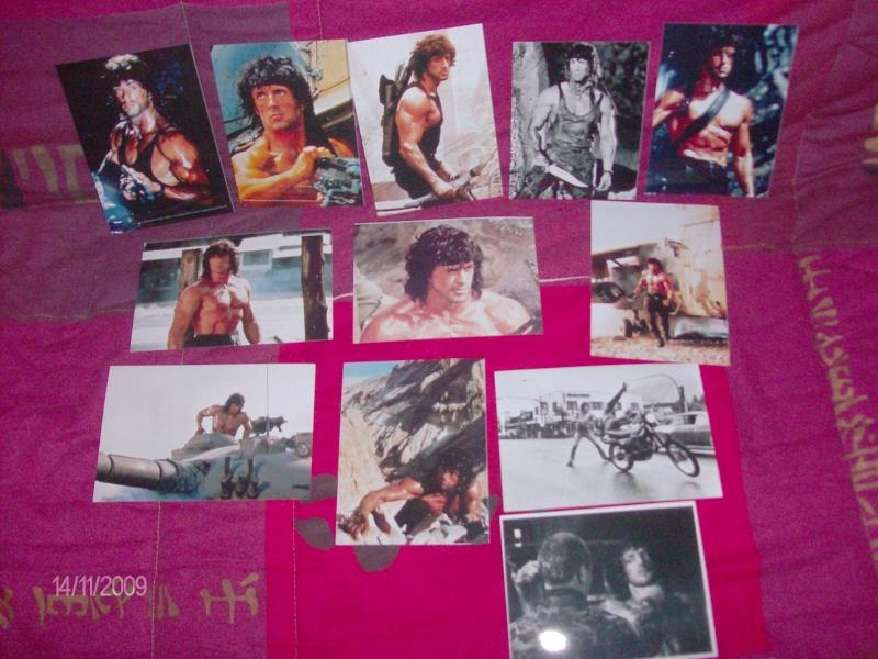 collection de franck02 - Page 3 Hpim1513