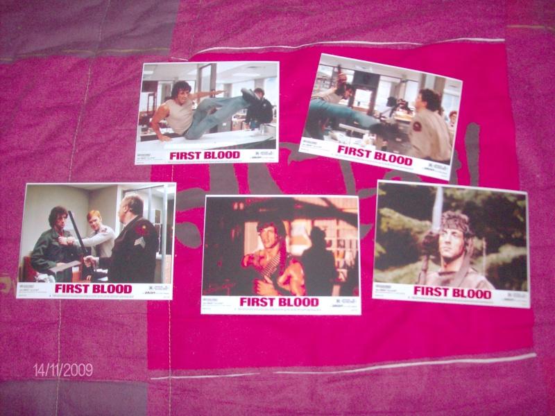 collection de franck02 - Page 3 Hpim1514