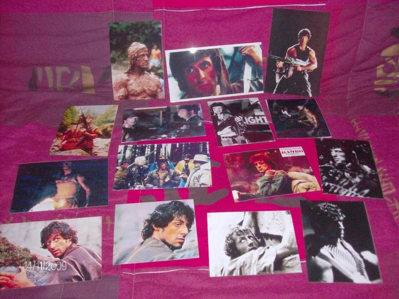 collection de franck02 - Page 3 Hpim1518