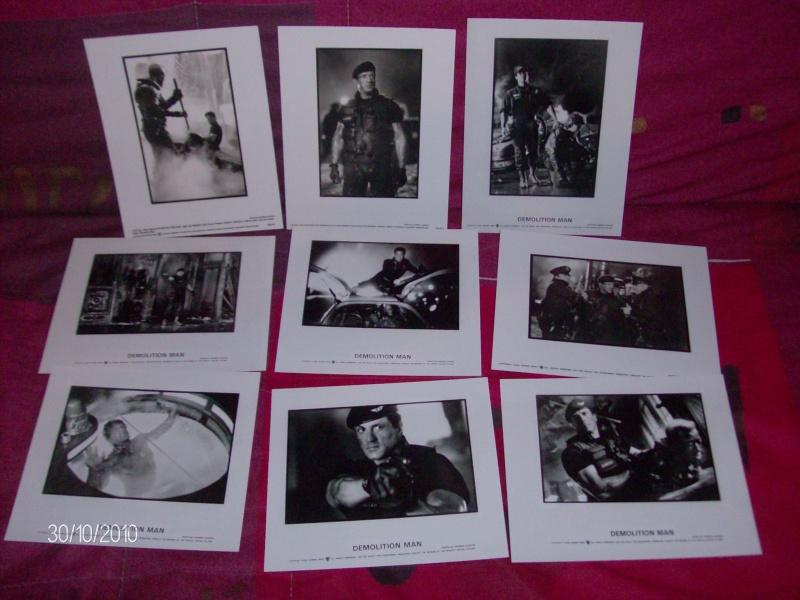 collection de franck02 - Page 2 Hpim2023
