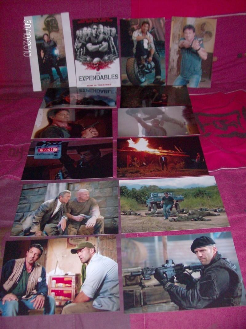 collection de franck02 - Page 2 Hpim2025