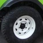 Vos pneus en TT...modéles, dimensions, choix, utilisations, avis.... - Page 3 Pneus_10