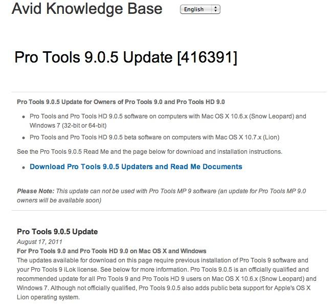 PT9 et OSX Lion Alex_t10