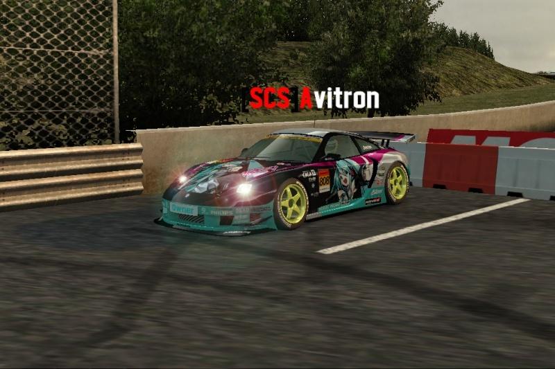 Avitron's Photo album Yes10