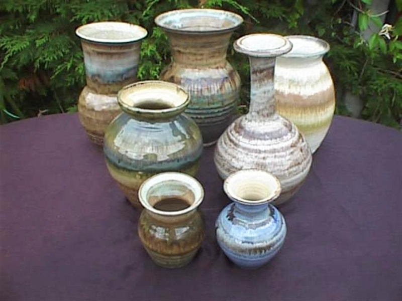 Pear Tree Pottery (Sheffield) Pear_t10