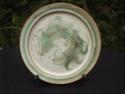 Skegness Pottery Skegne10