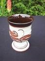 Skegness Pottery Skegne12