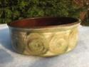 Skegness Pottery Skegne14