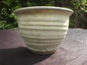 YV mark - Yeo Valley Pottery Vv_yun10