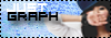 --- GraphCool Templa10