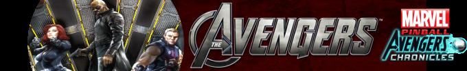 The Avengers - Page 3 Avenge11