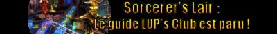 Sorcerer's Lair Bannia10