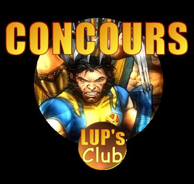 [Tournoi LUP's Club] Wolverine (du 04/09 au 10/09/11) Concou10