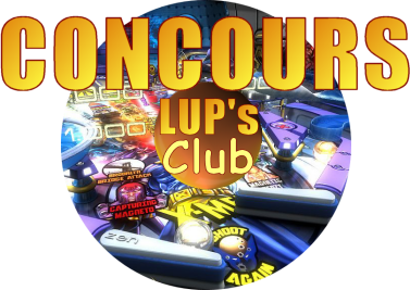 [Tournoi LUP's Club] X-Men (du 08/01 au 14/01) Concou11
