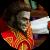 [Tournoi LUP's Club] Sorcerer's Lair (du 04/03 au 10/03) Sorcie10